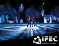 dancing_on_ice_ant1_pagodromi_παγοδρομιο_icerink_ifec (6)