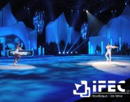 dancing_on_ice_ant1_pagodromi_παγοδρομιο_icerink_ifec (8)