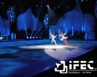 dancing_on_ice_ant1_pagodromi_παγοδρομιο_icerink_ifec (9)