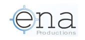 ena productions